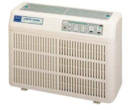 100c-filter-unit