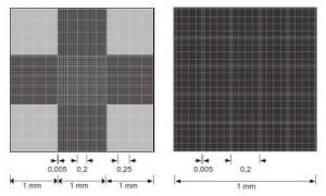 neubauer-grid