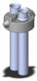 tube4