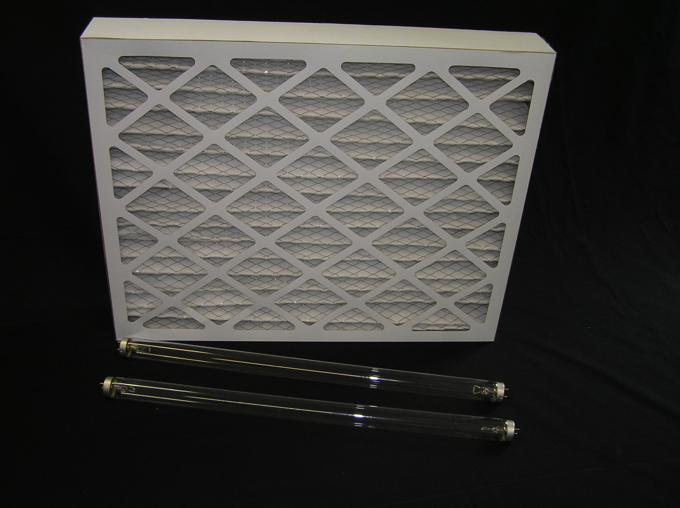 ZA RK 015D Replacement filter